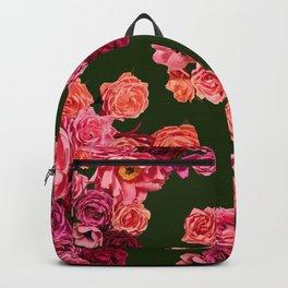 Suki Hana III Backpack
