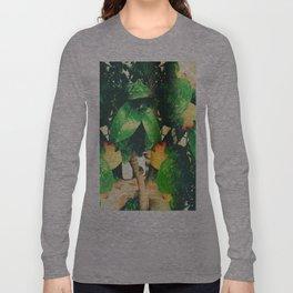 arancia Long Sleeve T-shirt