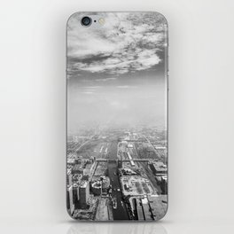 Northside iPhone Skin