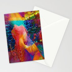Clio Stationery Cards