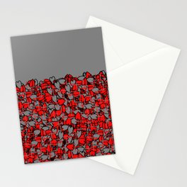 paradajz Stationery Cards