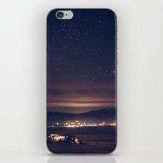 /// iPhone & iPod Skin