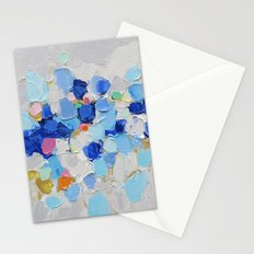 Amoebic Party No. 1 Stationery Cards