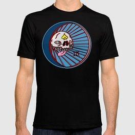 SKULLO T-shirt