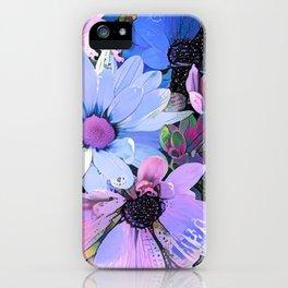 Gerber Bunch 1a iPhone Case