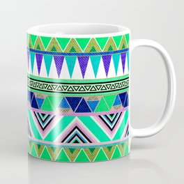 OVERDOSE|ESODREVO Coffee Mug