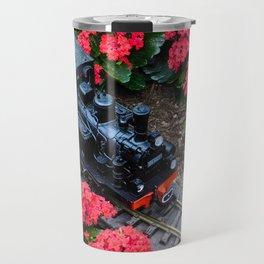 Choo Choo Travel Mug