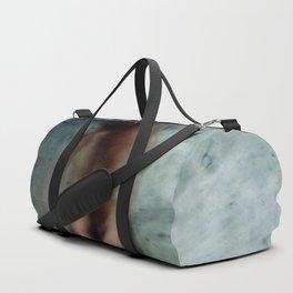 trauma II Duffle Bag