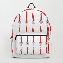 All of the lights II Backpack