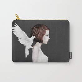 Only You Carry-All Pouch
