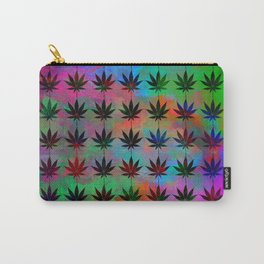 Wacky Tobacky Carry-All Pouch