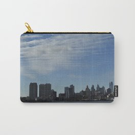 seagull & philly Carry-All Pouch