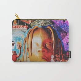 Cover fan Astroworld Carry-All Pouch