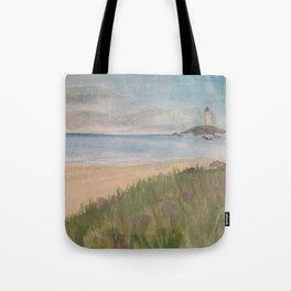 Godrevy Tote Bag