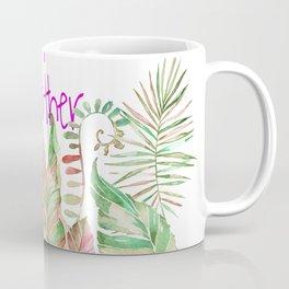We Empower Each Other Coffee Mug