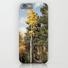 Skinny Aspen Slim Case iPhone 6s