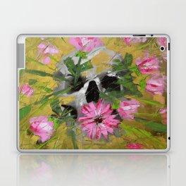 We are reborn Laptop & iPad Skin
