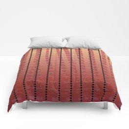 Lines S17 Comforters