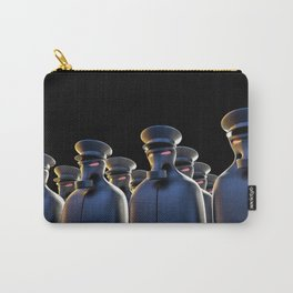 Oppression Carry-All Pouch