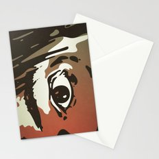 you. Stationery Cards