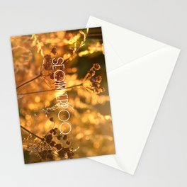 seqinnerpoq Stationery Cards