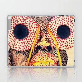Housefly Laptop & iPad Skin