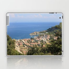 Turunc Bay 2 Laptop & iPad Skin