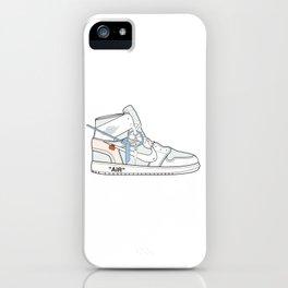 buy popular e2138 e8c45 Hypebeast iPhone Cases   Society6