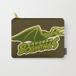 Dagobah Bogwings Carry-All Pouch