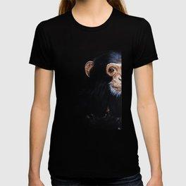 Le Chimpanzé T-shirt