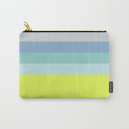 design your life Carry-All Pouch