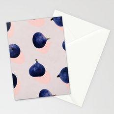 fruit 16 Stationery Cards