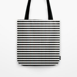 Number 3- count,math,arithmetic,calculation,digit,numerical,child,school Tote Bag