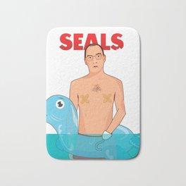 Arrested Development - Loose Seal 3 Bath Mat