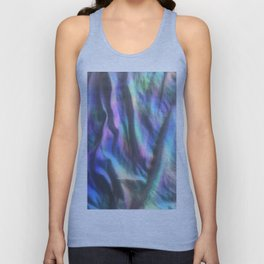 sheets of divinity Unisex Tank Top