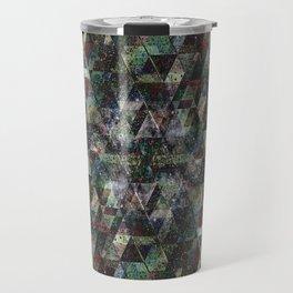 CONUNDRUM Travel Mug