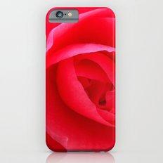 FLOWER 027 iPhone 6s Slim Case