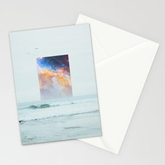 C/26 Stationery Cards