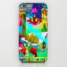 new iPhone 6s Slim Case