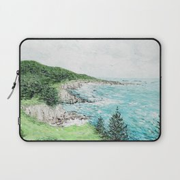 Timber Cove Laptop Sleeve