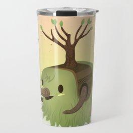 Mossiphants Travel Mug