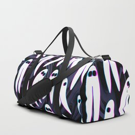 Fresno NightCrawlers Duffle Bag