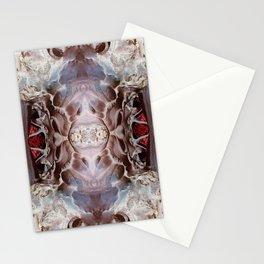 Exesa Mas Stationery Cards