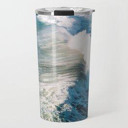 Crash - 35mm film Travel Mug