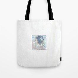 Whir Tote Bag