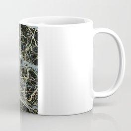 The Order Coffee Mug