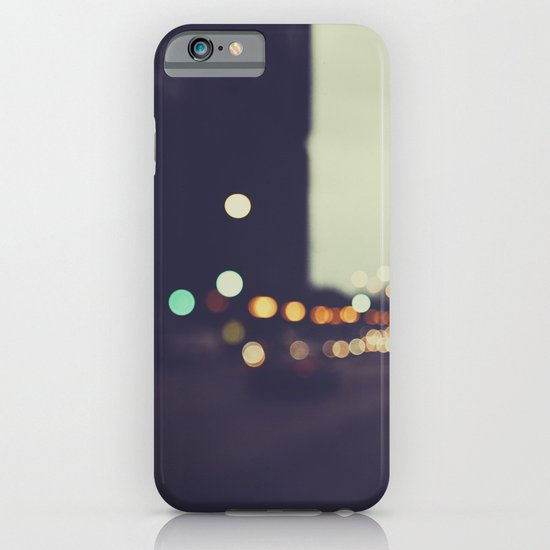 Late Night iPhone & iPod Case