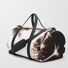 Sparkler Duffle Bag
