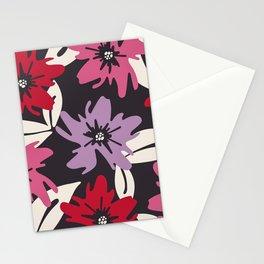 MFA 15  Stationery Cards