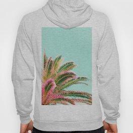 Fiesta palms Hoody